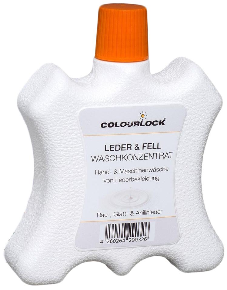 Waschanleitung Fur Lederbekleidung Lederzentrum Spezialist Fur