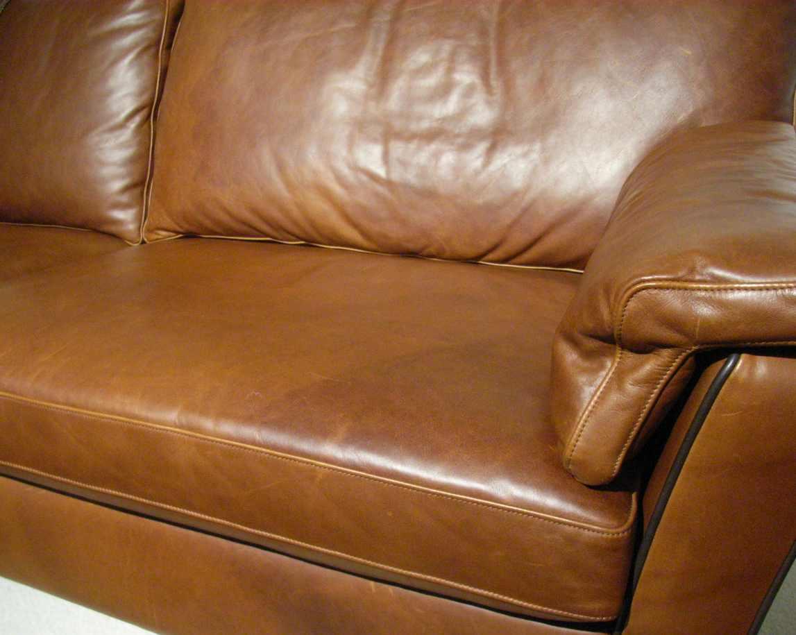 ledergeruch lederzentrum spezialist f r lederpflege lederreparatur beratung. Black Bedroom Furniture Sets. Home Design Ideas