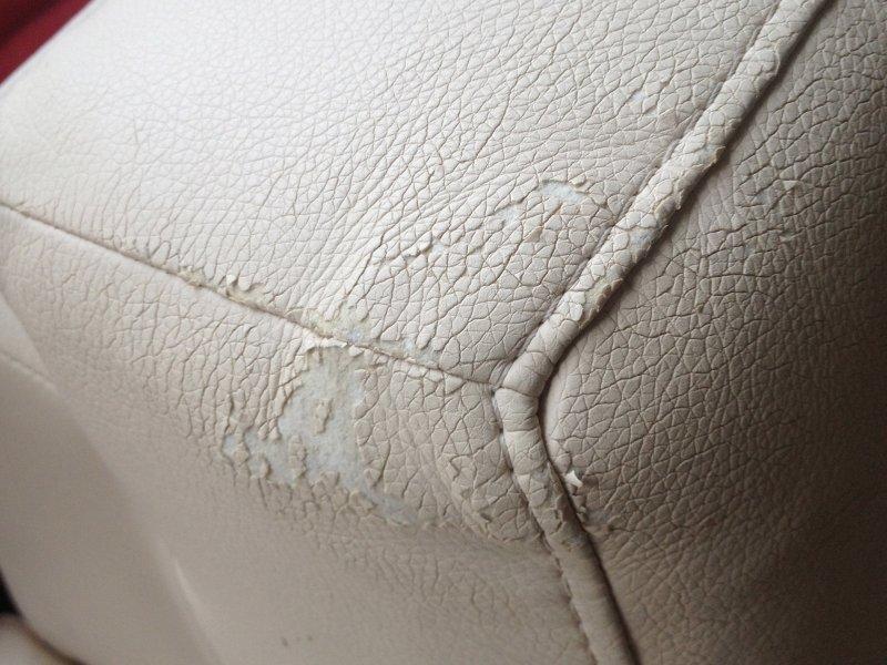 Die Reinigung Und Pflege Von Möbeln Mit Kunstleder Lederzentrum