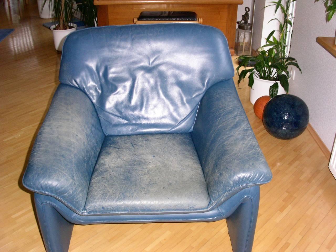die pflege von alten und neuen glattledern bei m beln lederzentrum spezialist f r. Black Bedroom Furniture Sets. Home Design Ideas