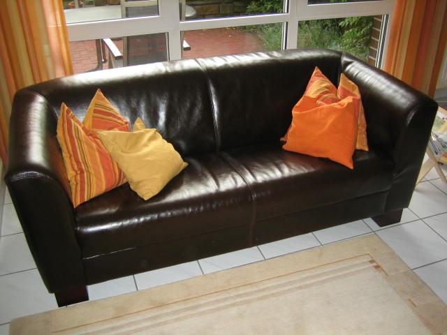 reinigung und pflege von fett oder pull up ledern lederzentrum spezialist f r lederpflege. Black Bedroom Furniture Sets. Home Design Ideas