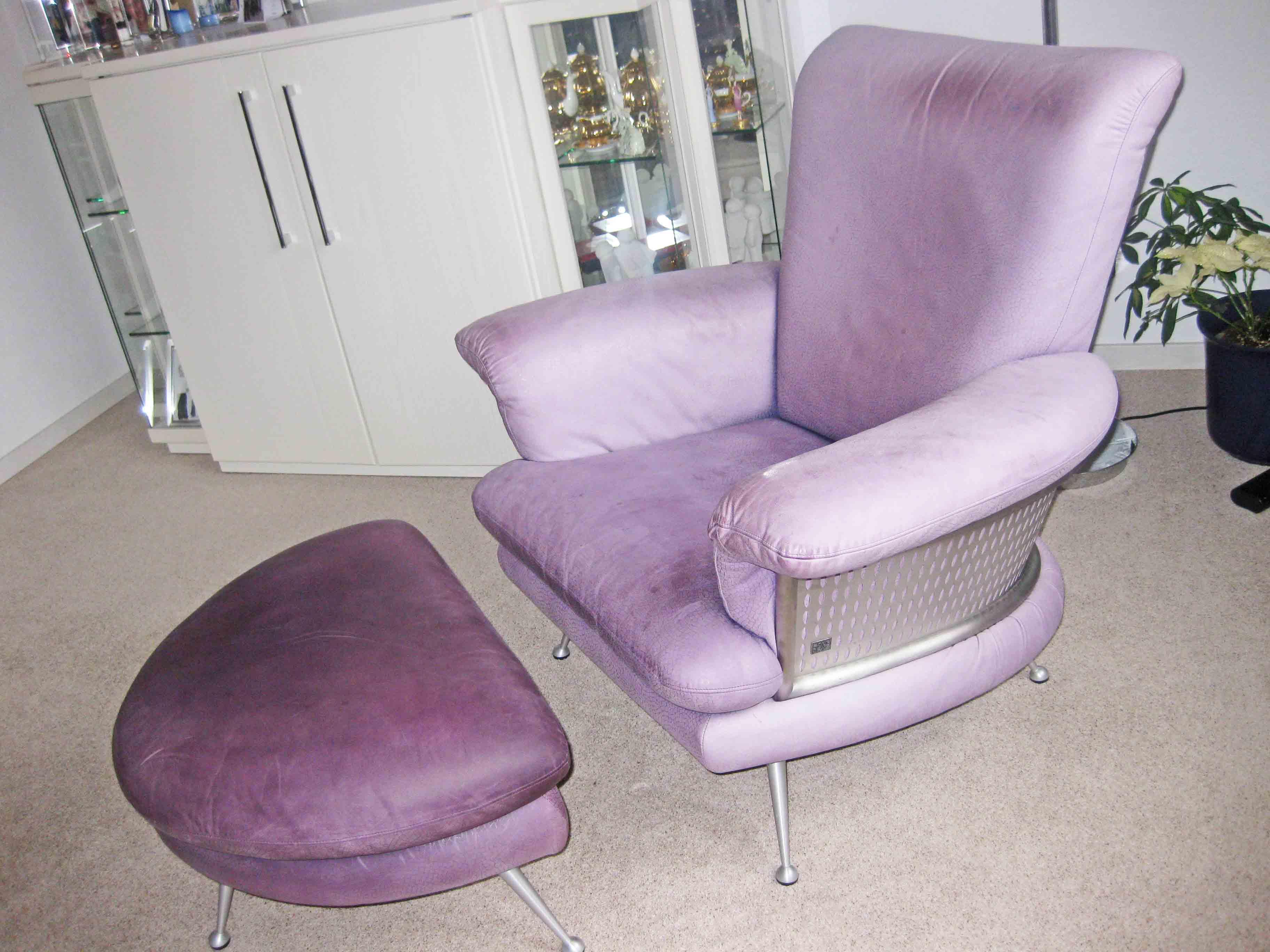 Altes Sofa Reinigen die reinigung und pflege rauledern lederzentrum spezialist
