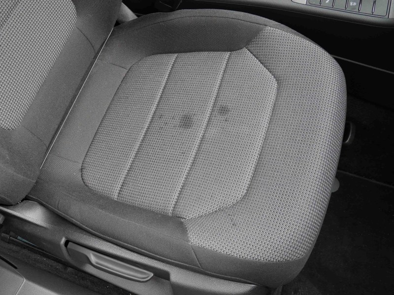 autositze reinigen latest reinigung der sitzen stoff with. Black Bedroom Furniture Sets. Home Design Ideas