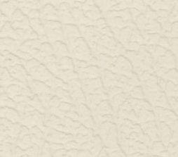 Mercedes Benz Leather Dye Colourlock Leather Repair
