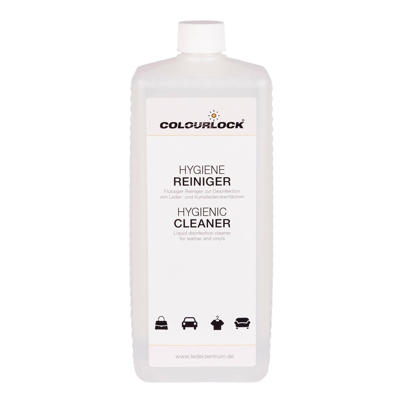 COLOURLOCK® Hygiene Reiniger, 1 Liter