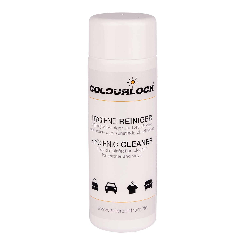 COLOURLOCK® Hygiene Reiniger, 150 ml