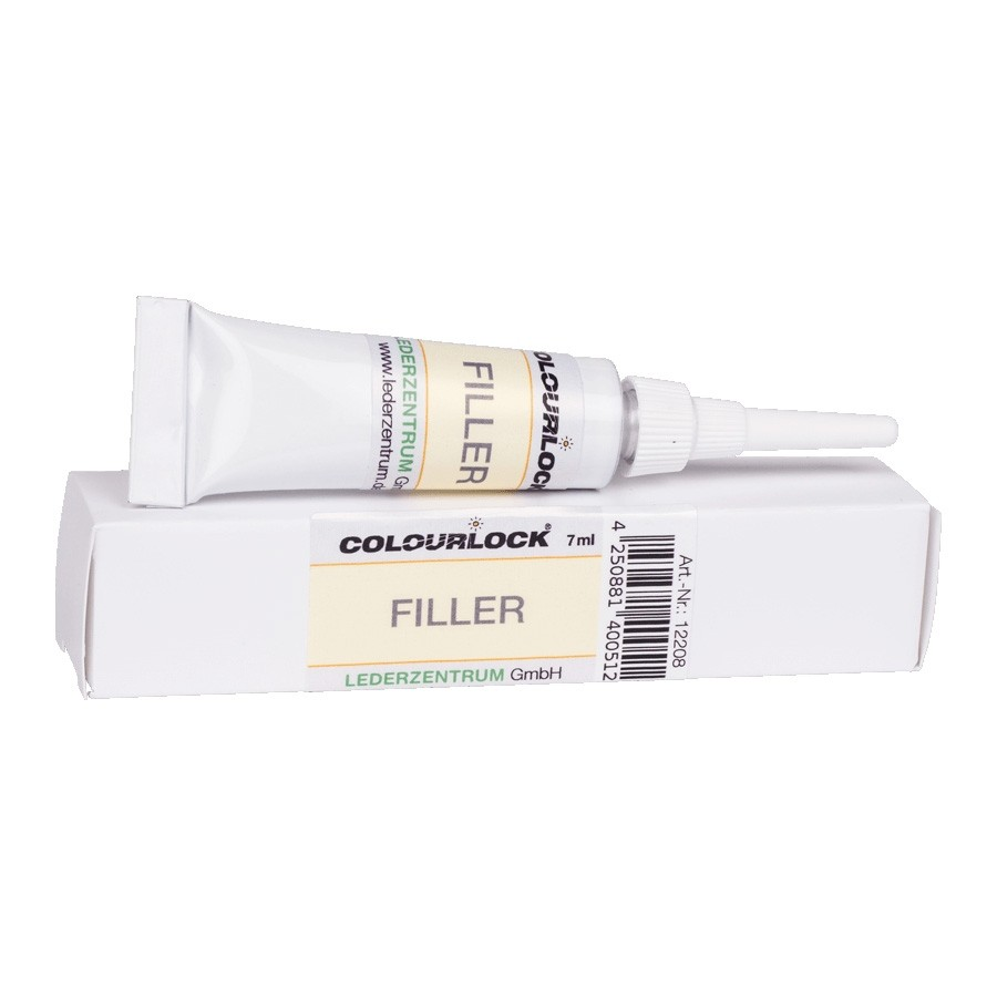 COLOURLOCK Filler, 7 ml
