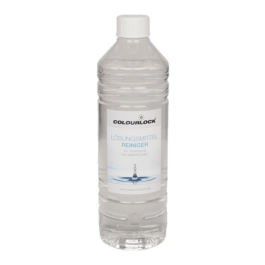 COLOURLOCK Lösungsmittelreiniger UN1219, 1 Liter