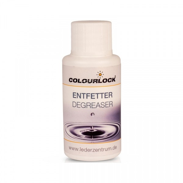 COLOURLOCK Entfetter, 30 ml