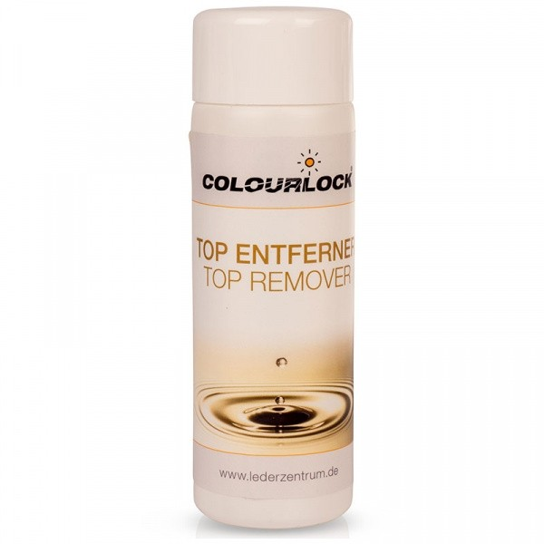 COLOURLOCK TOP Entferner, 150 ml