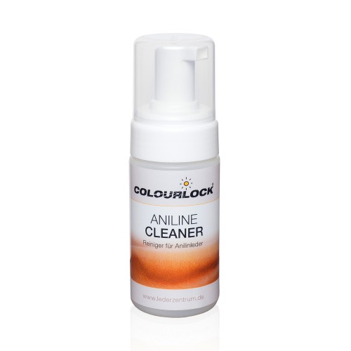 COLOURLOCK Aniline Cleaner, 125 ml