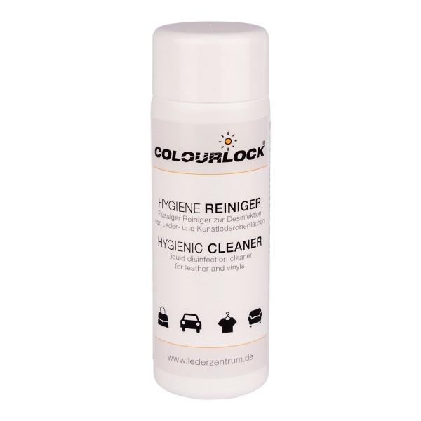COLOURLOCK® Hygiene Reiniger, 75 ml (Gratis zu Ihrer Bestellung)