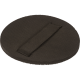 Hand Pad für 4000er Polier Pad, 15 cm Durchmesser