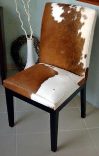 kuhfell lederzentrum lederlexikon. Black Bedroom Furniture Sets. Home Design Ideas