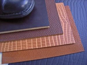 Fußboden Aus Leder ~ Lefa lederfaserstoff oder regeneriertes leder lederzentrum